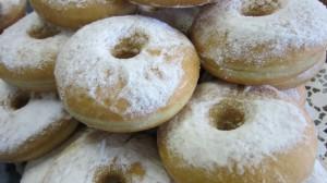 Five tricks to eat less sugar