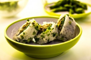 'Healthy' foods to consume with caution