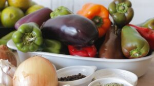 Boost your health with the Mediterranean diet