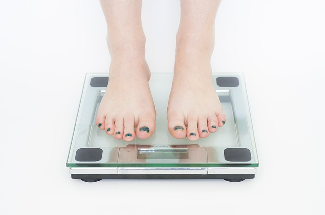 Five reasons you're regaining weight