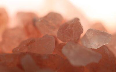 Himalayan salt – How good is it, really?