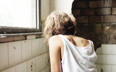 Eating disorders: How a nutritionist can help