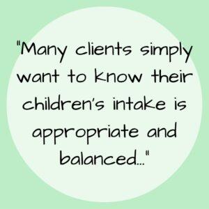 Parents-Quote