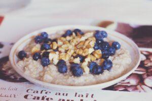 breakfast-1580328_1920