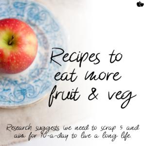 10 a day balanced diet