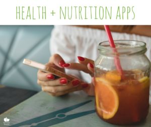 health-and-nutrition-apps
