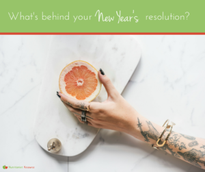 whats-behind-your-new-years-resolution