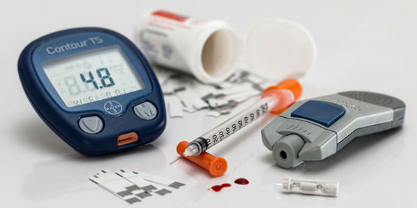 diabetes-news
