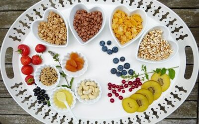 How to maintain a vegan diet
