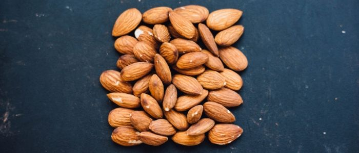 nut food allergy