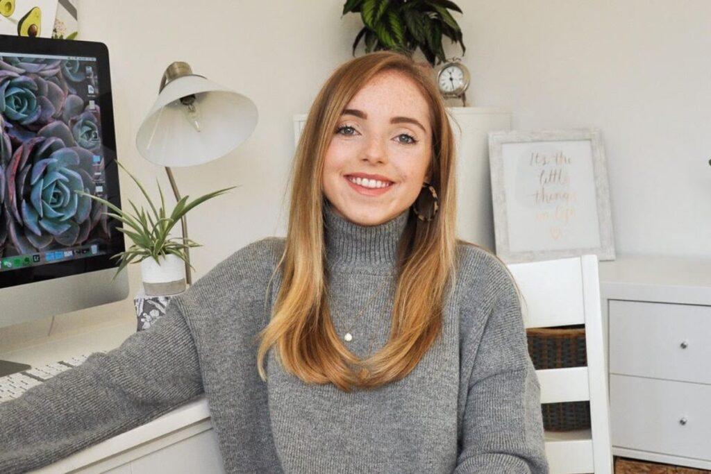 Emma Hanton