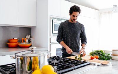 What diet is best for autoimmune disease?