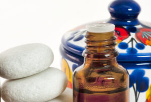 10 reasons to try homeopathy