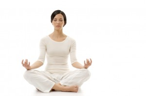 Six ways to fit meditation into your day