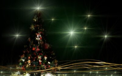 Six signs that Christmas is contributing to your stress