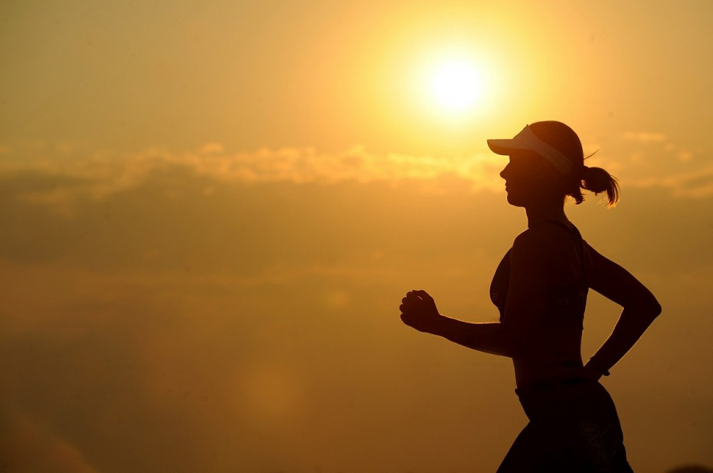 Massage therapy for runners