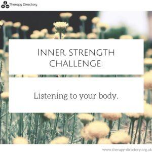 Inner-Strength-3