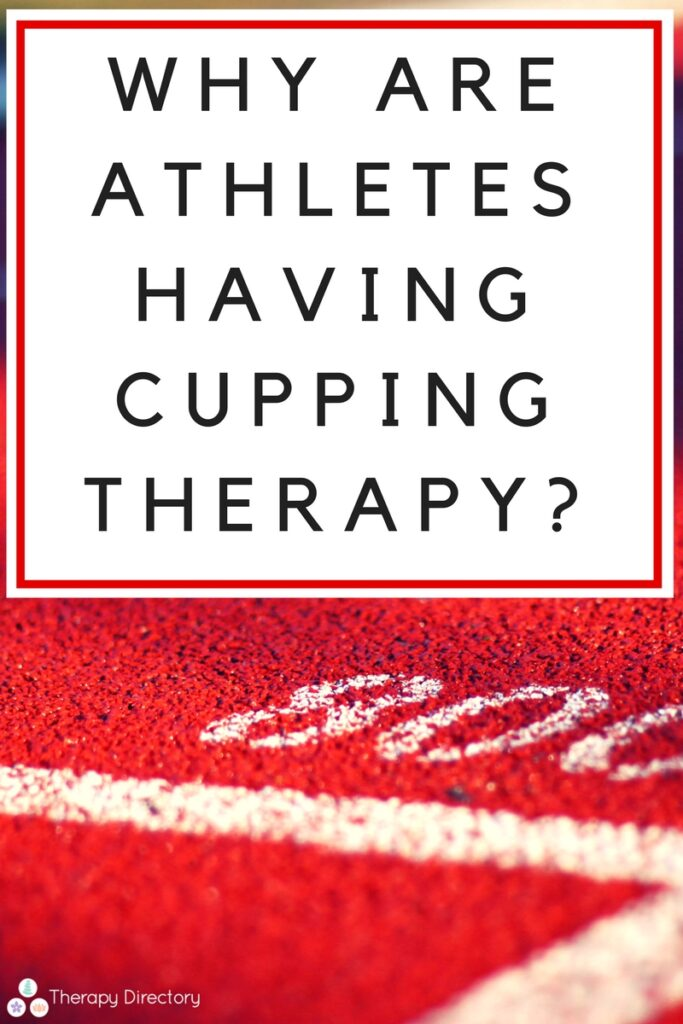 cupping-athletes