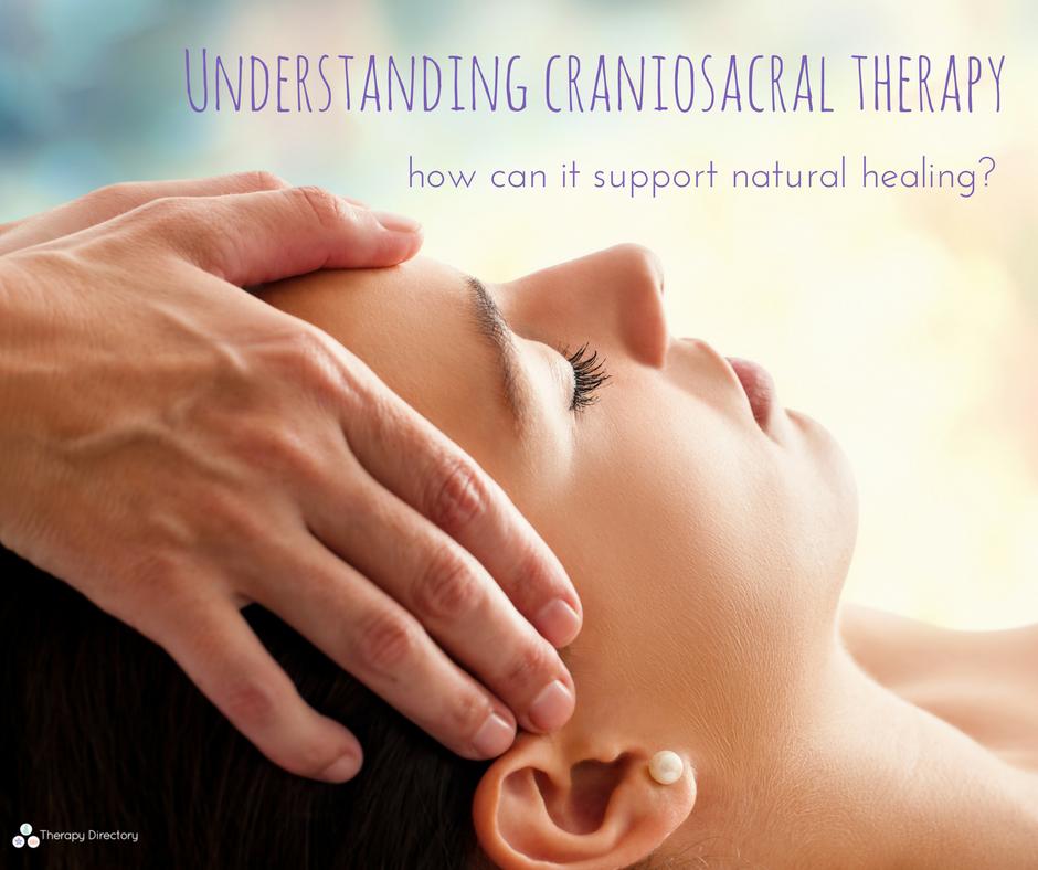 Understanding-craniosacral-therapy