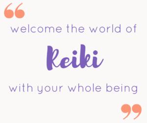 Reiki-student-quote