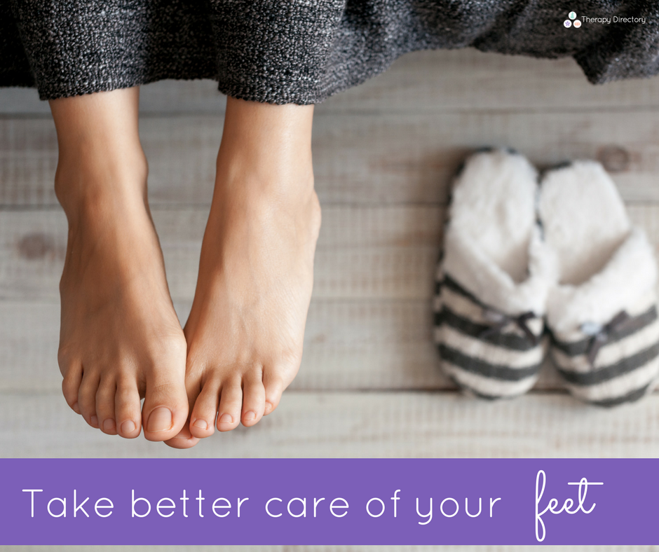 Take-better-care-of-your-feet