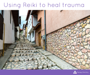 Using-Reiki-to-heal-trauma