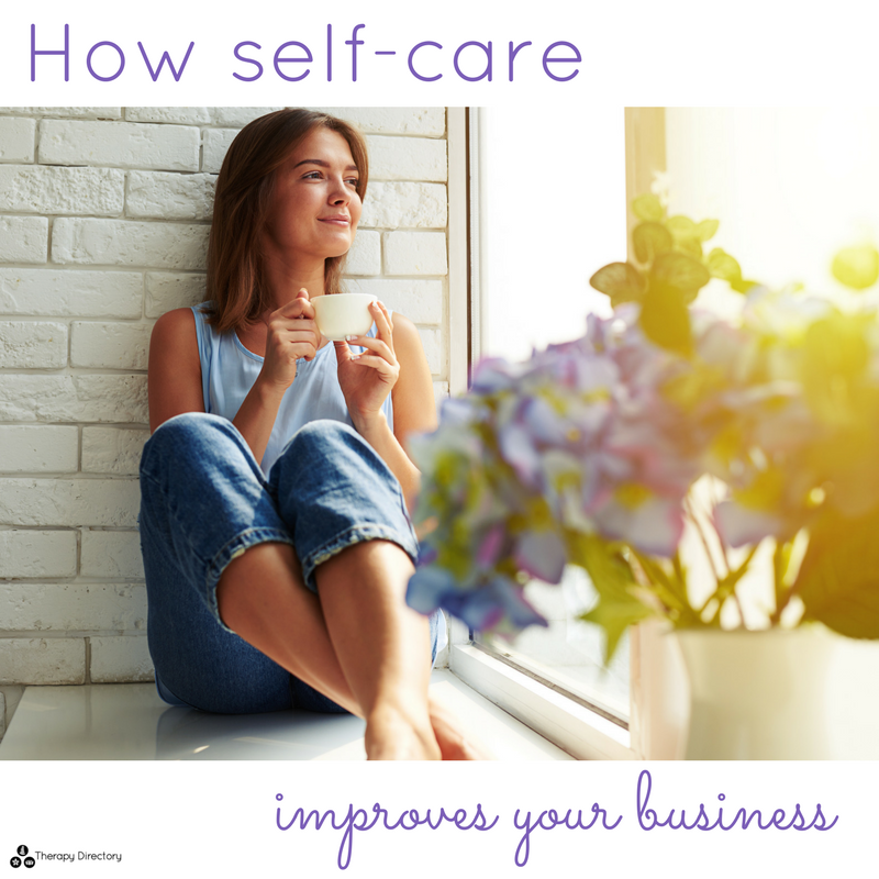 How-self-care-improves-your-business