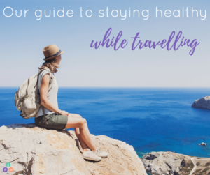 Our-guide-to-staying-healthy-while-travelling