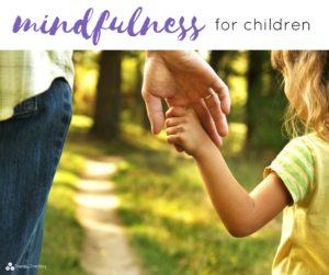 mindfulness-for-children