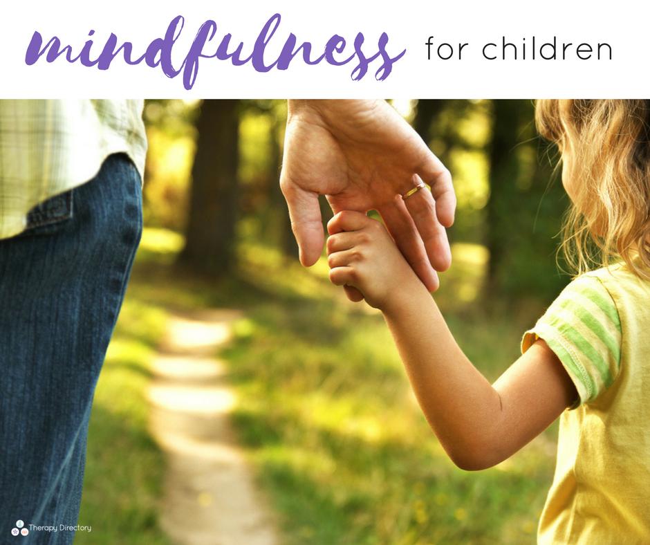 mindfulness-for-children
