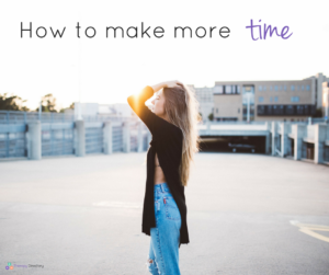 How-to-make-more-time