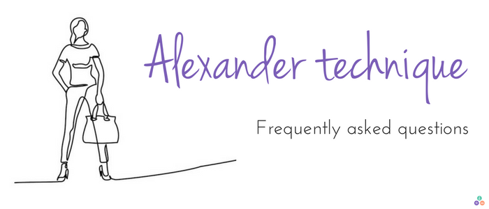 Alexander-technique-FAQs