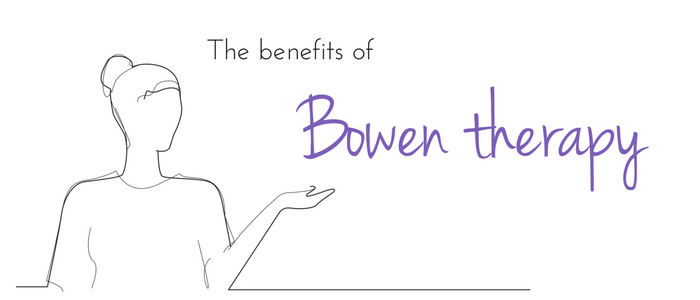 Benefits-of-bowen-therapy