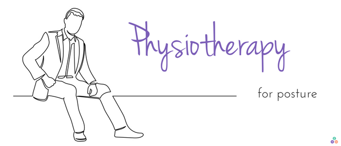 Physiotherapy-for-posture