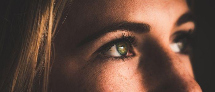 EMi - eyes