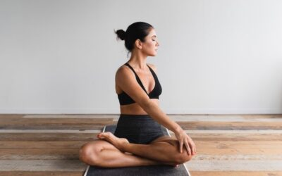 10 Books to better your yoga practise