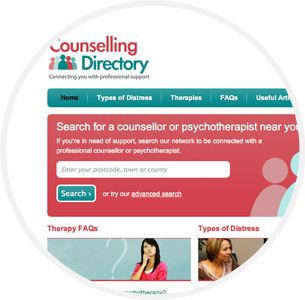 packages-counselling-dir-home
