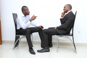 Four tips to conduct a top job interview