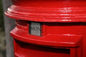 Direct mail – An alternative to email marketing