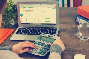 When's the right time to hire a bookkeeper?