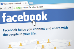 How your business can benefit from Facebook