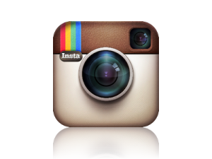 What you need to know - Instagram for business