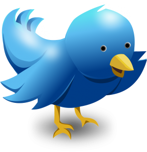 Gaining Twitter leads the simple way