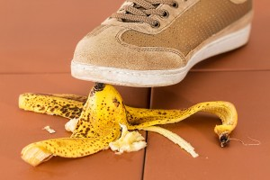 Common marketing mistakes that small businesses tend to make
