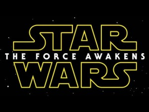What small businesses can learn from the force of the  Star Wars recent marketing activity