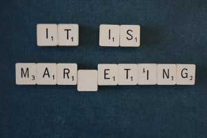 Content marketing trends of the year so far