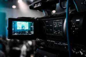 Tactics for using video on social media