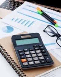 Charlene Broomfield - Taylored Accountancy Ltd