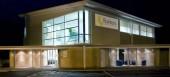 Our Fulwood Offices