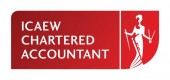 ICAEW registered firm